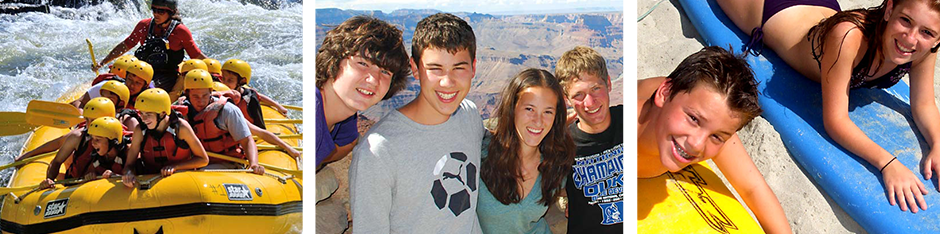 Camp Calendars - JCC of Staten Island Day Camp |Teen Travel Camps Usa