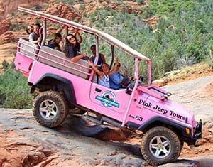 Camps Summer Programs Teen Tours 100