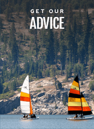 Get our Advice on Camp!