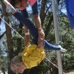 Photos of Pali Adventures Summer Camp