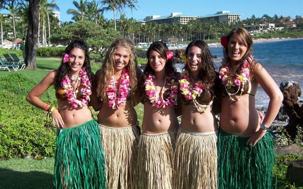Opinion you hawaii teen farm programs apologise, but